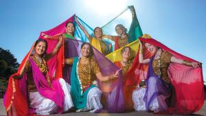 Photo of Non-Stop-Bhangra