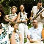 Photo of Venezuelan Music Project
