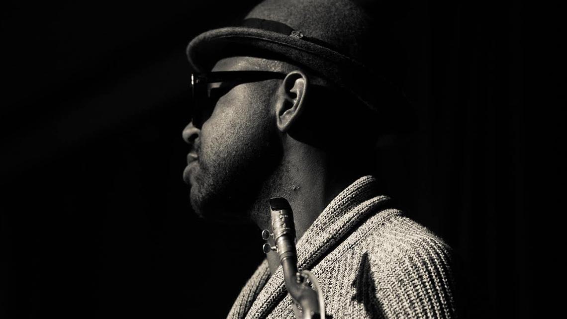 Photo of Howard Wiley