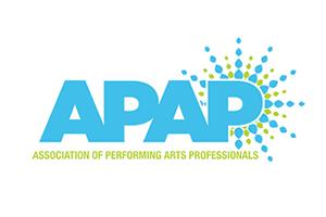 Association of Performing Arts Professionals