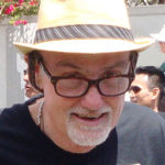 Photo of Tom Ehrlich