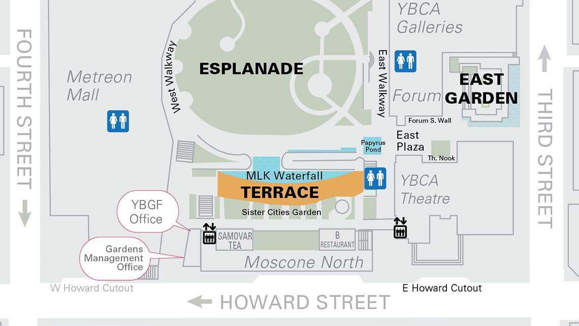 Rentals | Official site of Yerba Buena Gardens Festival on san francisco rent chart, abu dhabi rent map, san francisco ca, heat map, austin rent map, san francisco rent rates, san francisco neighborhoods to avoid, portola ca map,