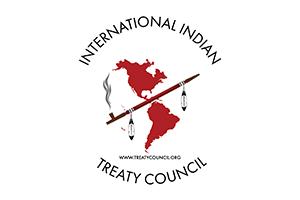International Indian Treaty Council