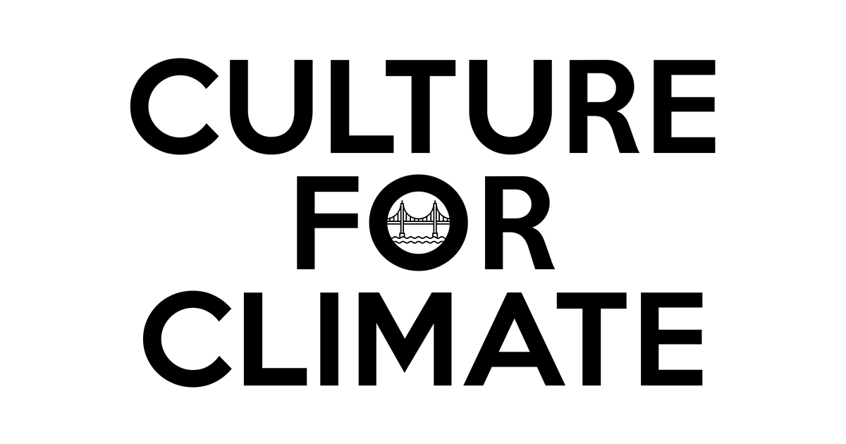 Culture for Climate