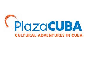 PlazaCUBA. Cultural Adventures in Cuba