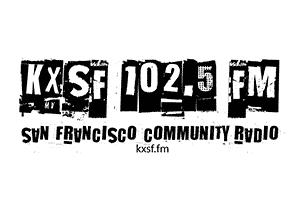 KXSF FM