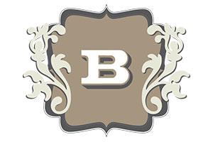 B Bar and Restaurant
