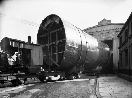 the-building-of-titanic-23