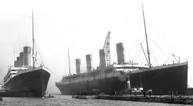 olympic_titanic_belfast_small