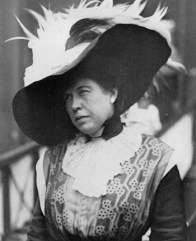 the-unsinkable-molly-brown-biography-picture