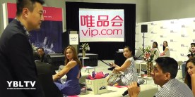 VIP.COM Gives Us Access to the Thriving Chinese Ecommerce Market