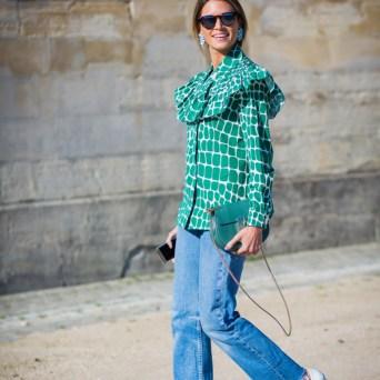 helena-bordon-by-styledumonde-street-style-fashion-photography0e2a0505-700x10502x