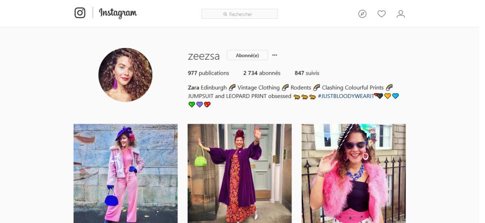 Screenshot-2017-11-29 Zara ( zeezsa) • Photos et vidéos Instagram
