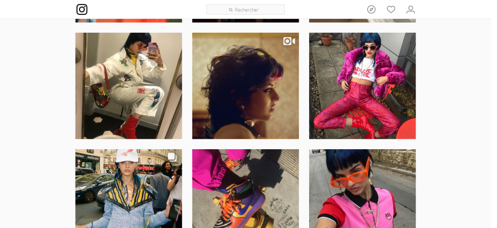 Screenshot-2017-11-30 Marie-caroline rey ( mariecarolinerey) • Photos et vidéos Instagram(2)