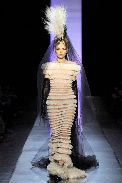 robe_mariee_haute_couture005