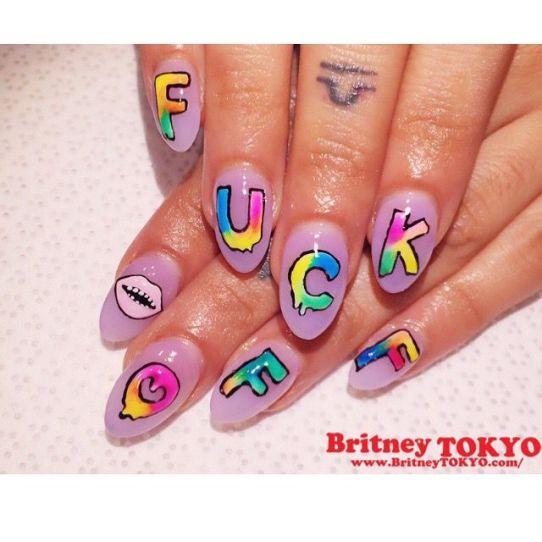 7939624ed68b89a92c356205e171ae95--tokyo-fashion-nailart