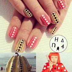 7c3b1a6d439ea90b4f21be59047280a1--polish-nails-stiletto-nails