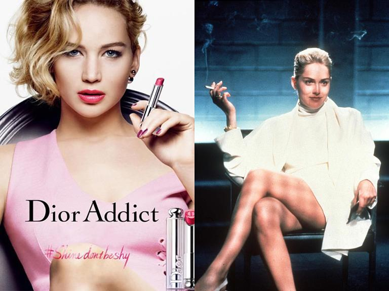 gallery_showbiz-jennifer-lawrence-dior-sharon-stone-basic-instinct.jpg
