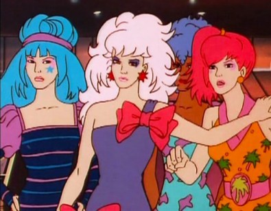 jem-and-the-holograms.2