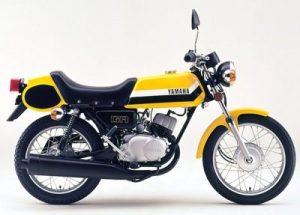 GR50 1K8 1977 A
