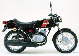 GR50 1K8 1979 B