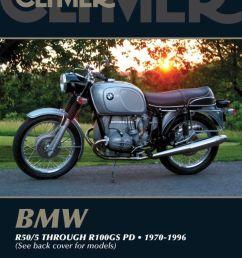 sentinel clymer manual bmw r50 5 through r100 gs pd 1970 1976 m502 3 [ 1025 x 1351 Pixel ]
