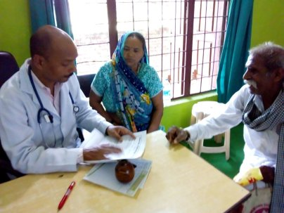 medical-camp-feb-1