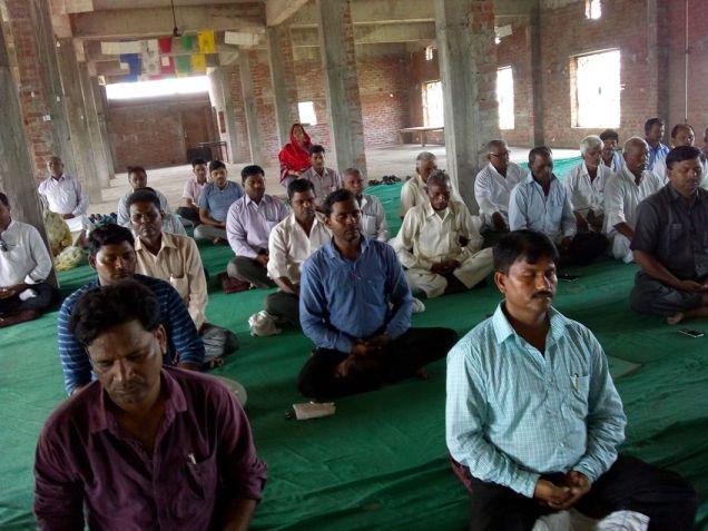 meditation-clases7