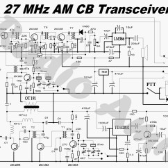 90 Degree Diagram 8 Ohm Speaker Wiring Diagrams Parking And Fuse Box