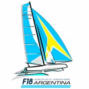 Mundial F18