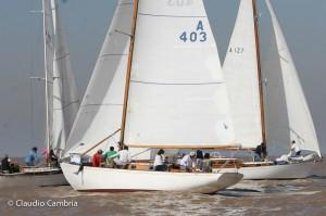 SCBA 2017 - CC - 29-04-3690