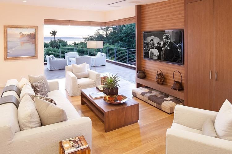 Interior Design And Architecture Interior Design Tag Archdaily