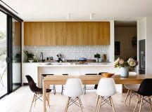 Blairgowrie 2 by InForm Design « HomeAdore