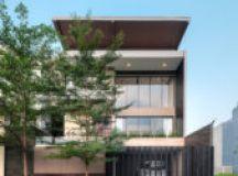 Contemporary House   HomeAdore - Part 2