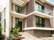 Architecture   HomeAdore