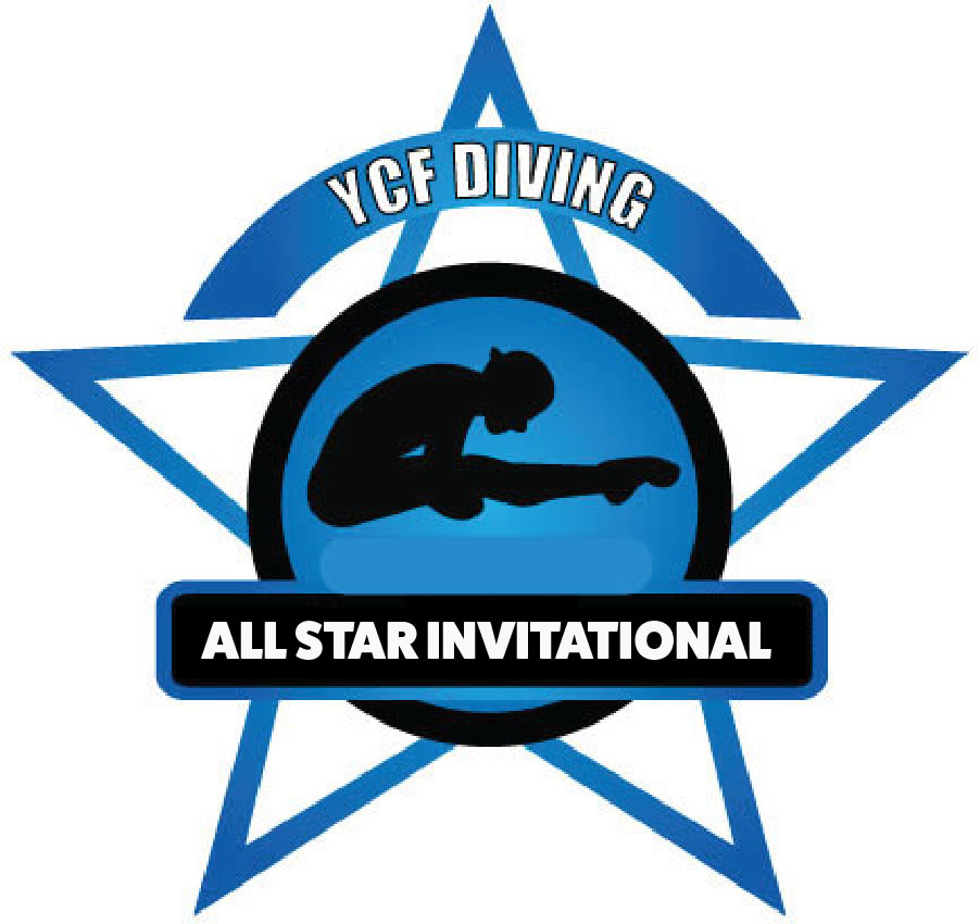 All Star Invite