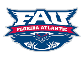 Maya Cusumano commits to Florida Atlantic University!