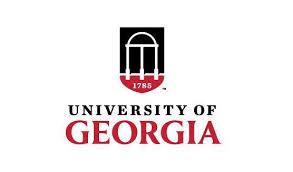 Raquel Mason commits to University of Georgia!