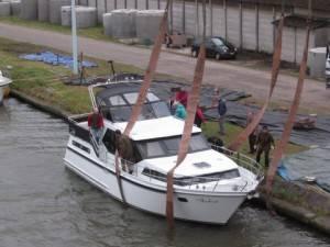 Boten uit water2008 029