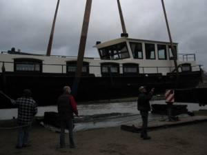 Boten uit water2008 054
