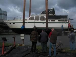 Boten uit water2008 081