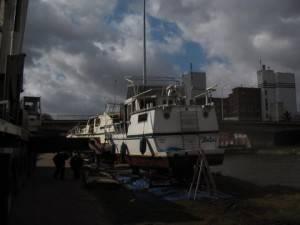 Boten uit water2008 120
