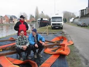 boot uit water 2009 04