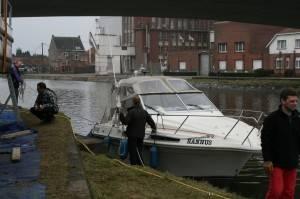 boot uit water 2009 12