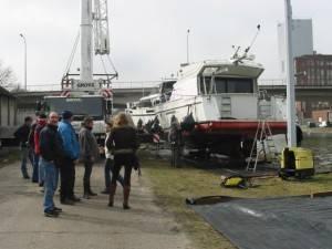 boot uit water 2009 18