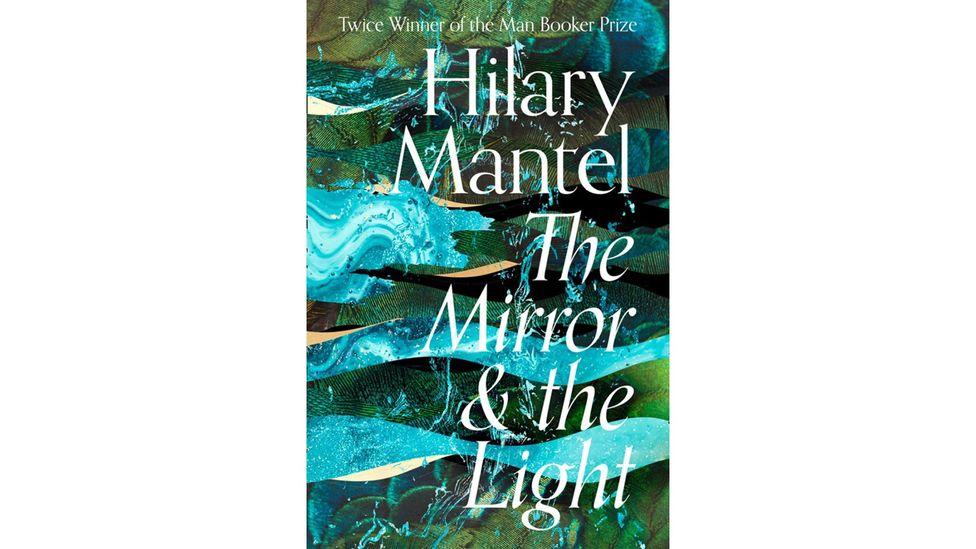 Ayna ve Işık
