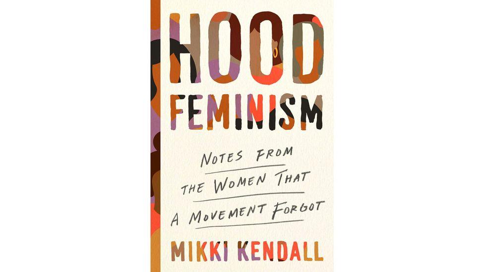 Hood Feminizm
