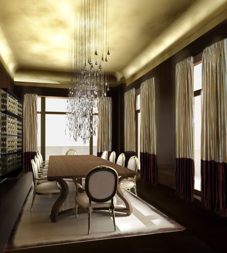 15-Central-Park-West-Foyer-Dining-Concept-3