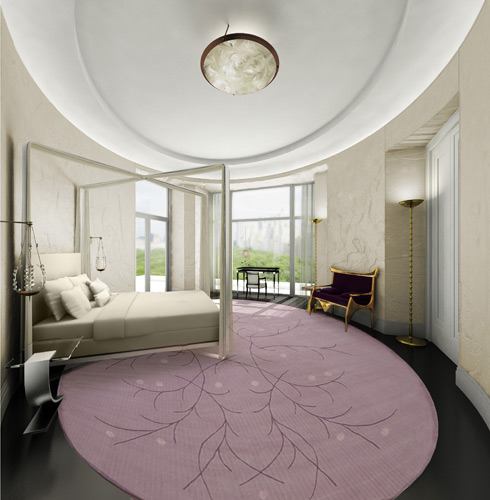 15-Central-Park-West-Master-Bed-Concept-1