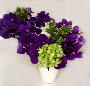 13_flower 12